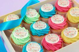 branded-logo-cupcakes-cath-kidston