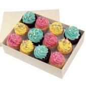childrens-cupcakes-12