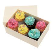 childrens-cupcakes-6