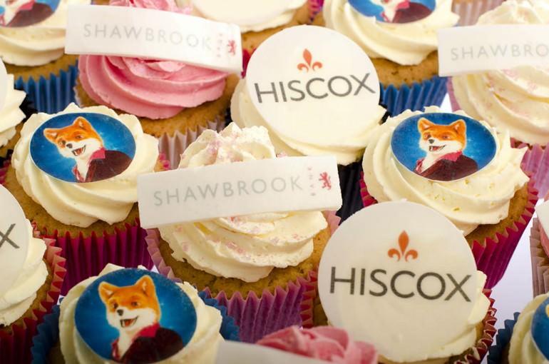 corporate-cupcakes-2