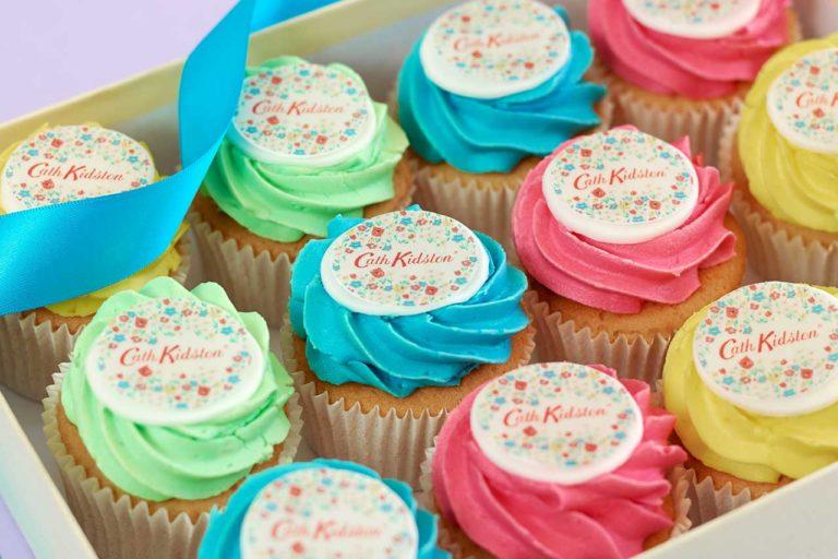 corporate-cupcakes-presentation-box-parallax-1