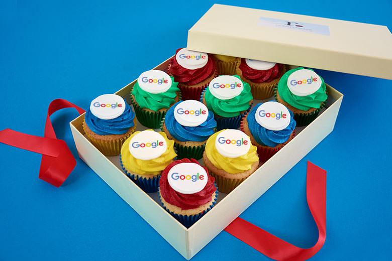 cupcake-presentation-box-bespoke-design-1