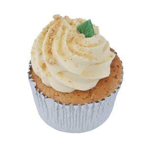 key-lime-cupcake