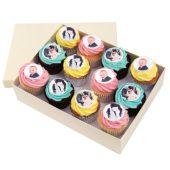 photo-cupcakes-mixed-12