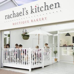 rachaels-kitchen-boutique-bakery