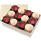 rose-swirl-cupcakes-12