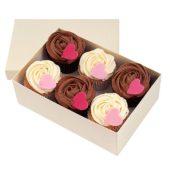 rose-swirl-cupcakes-6