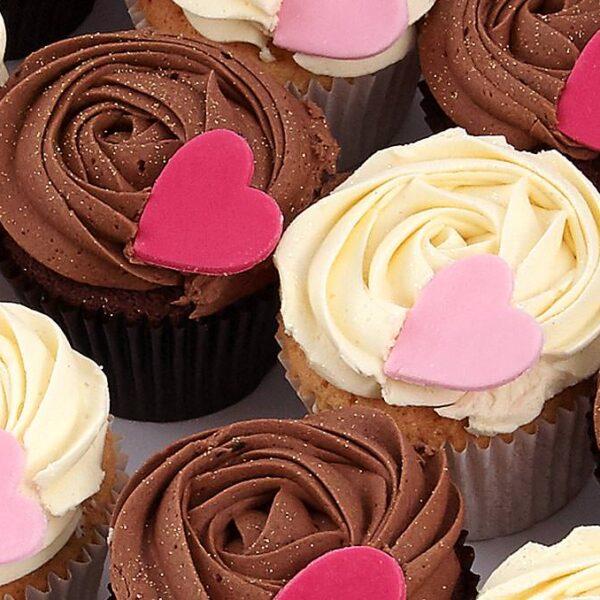 rose-swirl-cupcakes