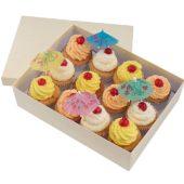 sundowners-cupcakes-12