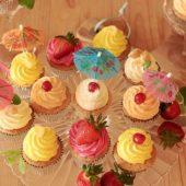 sundowners-cupcakes