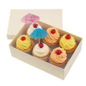 sundowners-cupcakes-6