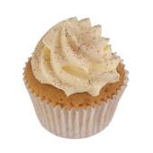 valentines-vanilla-cupcake