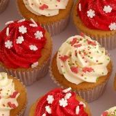 vanilla-christmas-cupcakes1