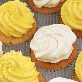 zesty-cupcakes-close