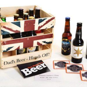 Best british