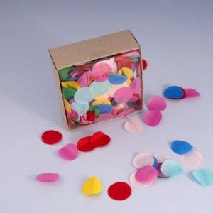 confetti-multi-600x600