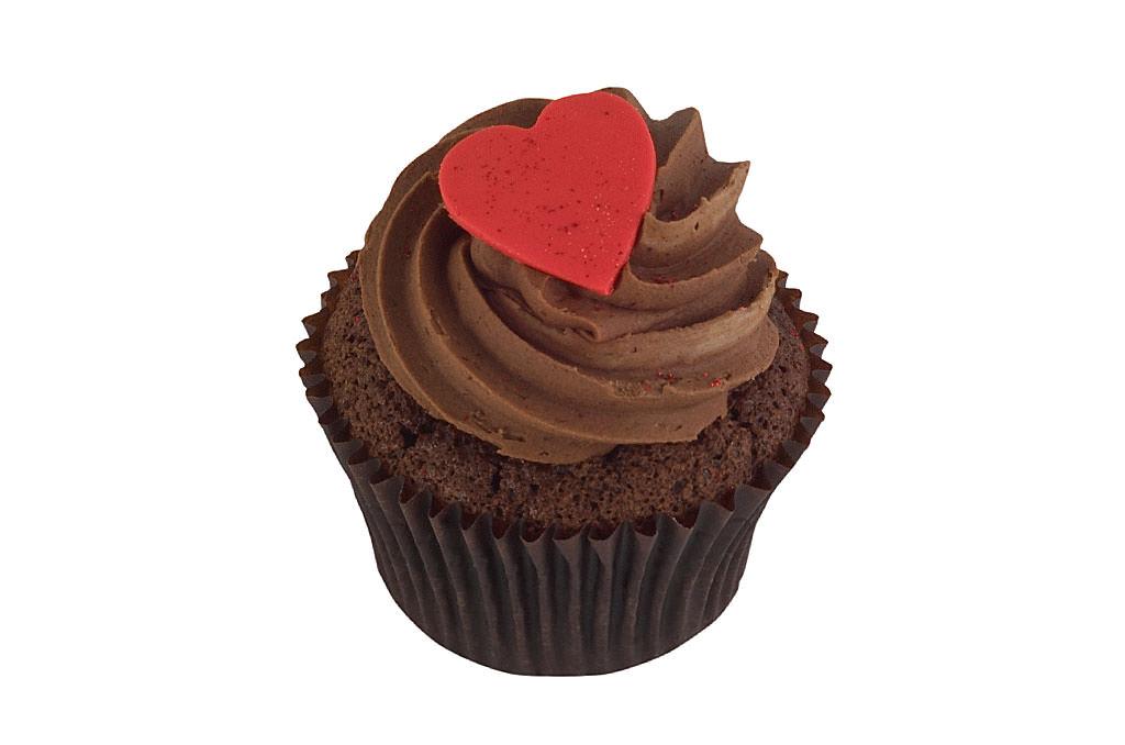Valentines Cake Delivery Uk